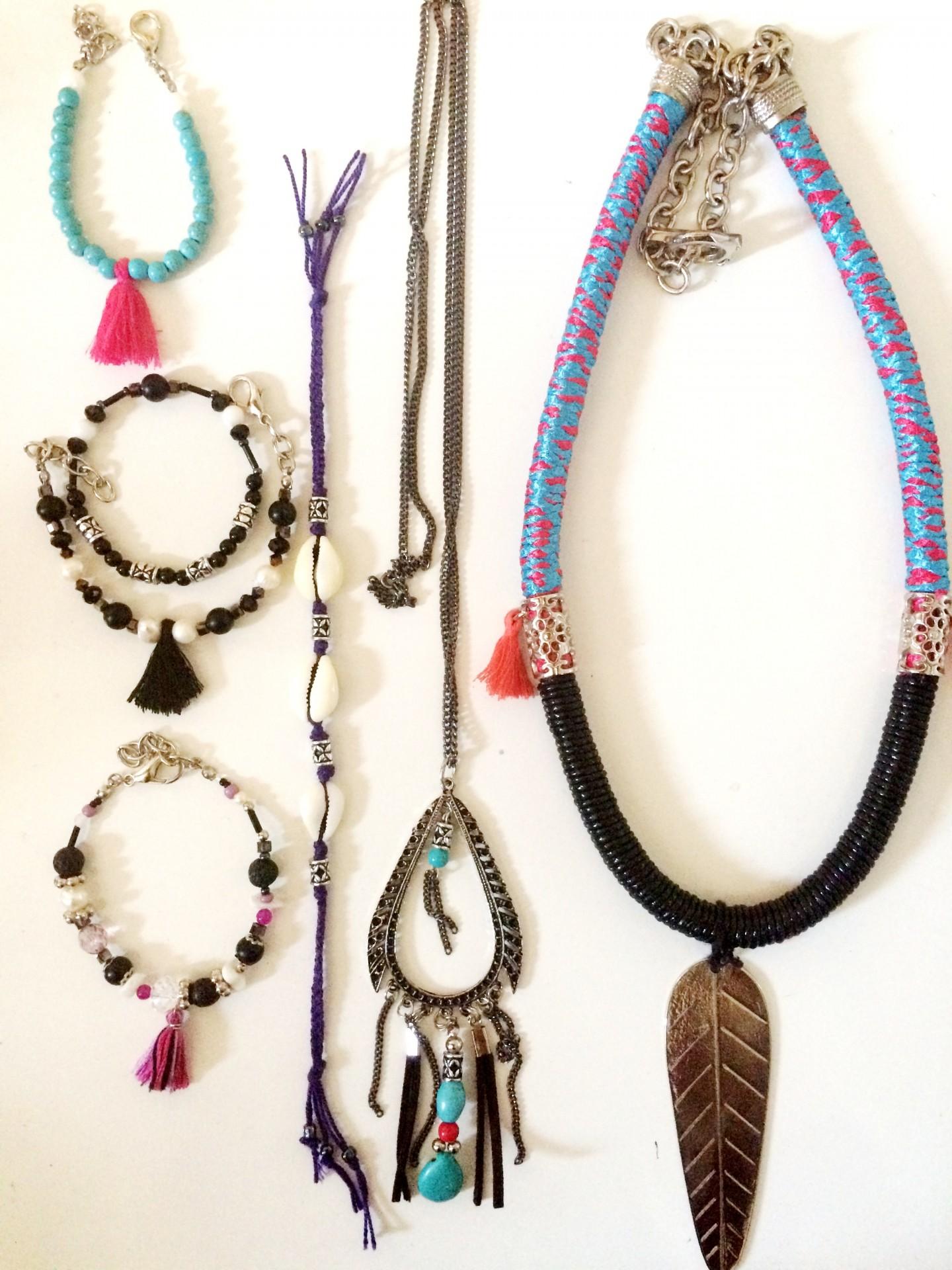 bijoux-cris-cardoso