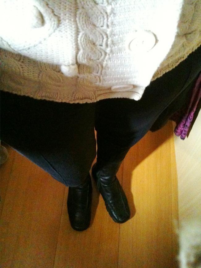 legging-coturnos