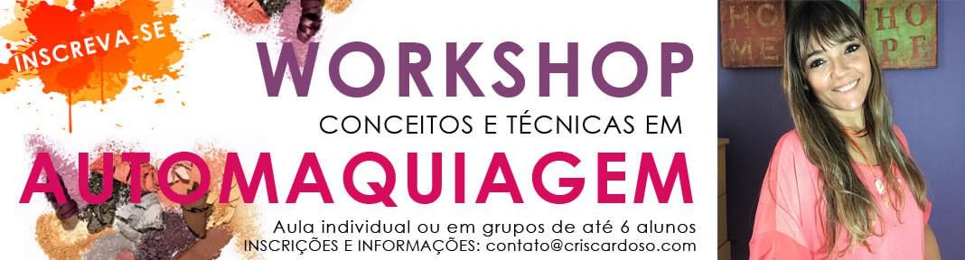 banner-workshop-automaquiagem
