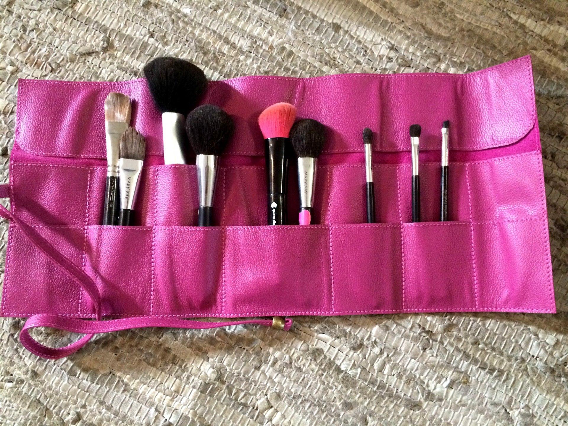 porta-pincel-de-maquiagem-pink