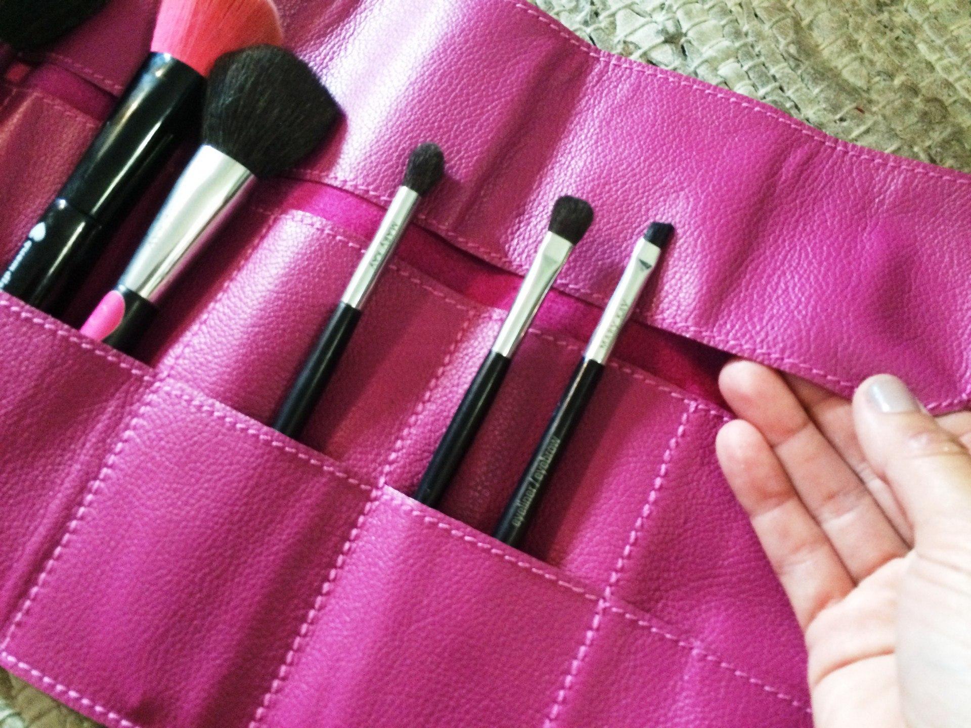 porta-pincel-de-maquiagem-pink1