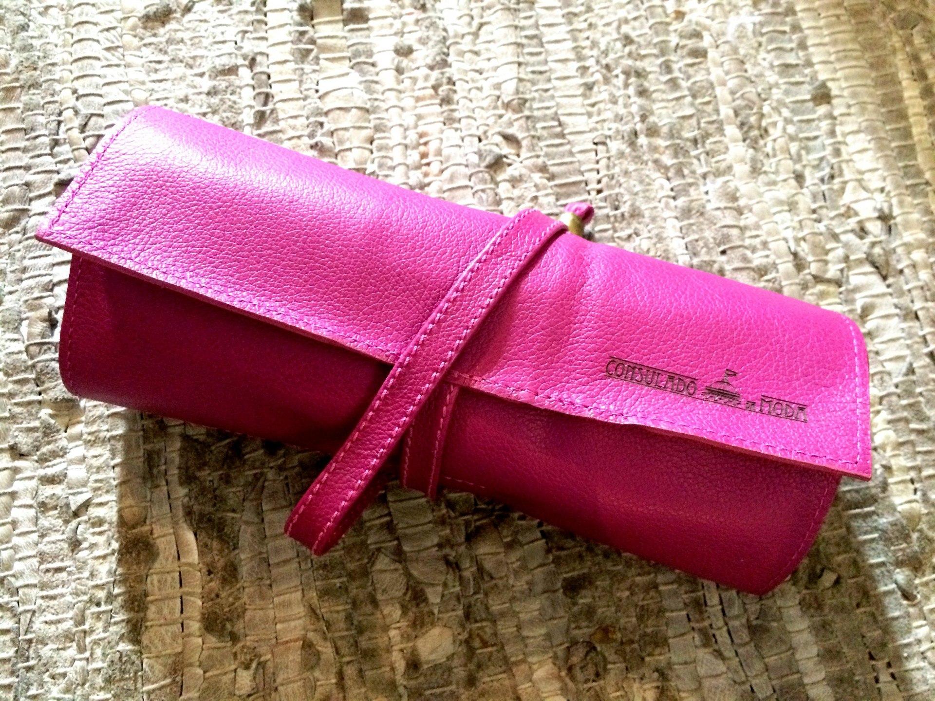 porta-pincel-de-maquiagem-pink2