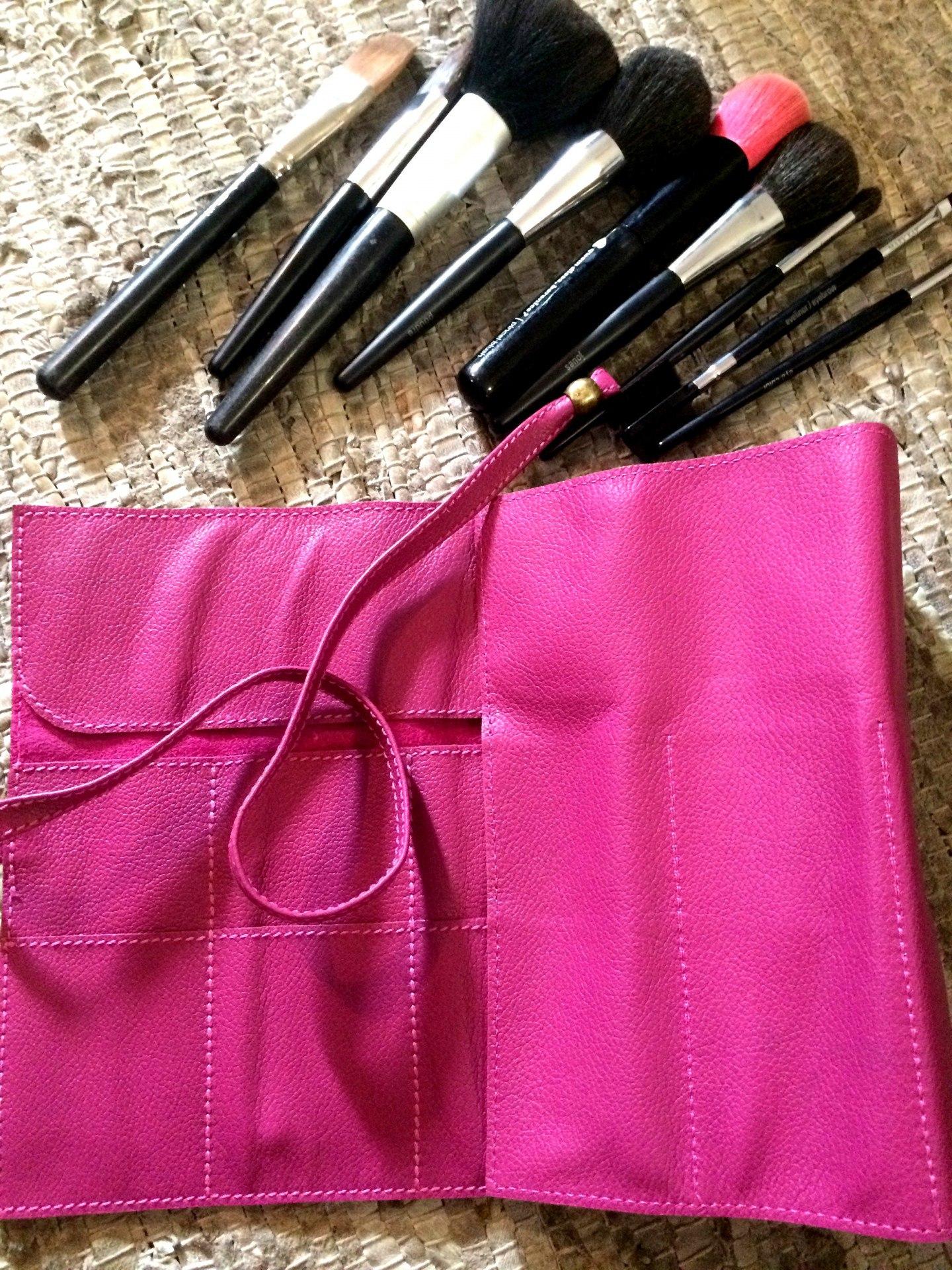 porta-pincel-de-maquiagem-pink3