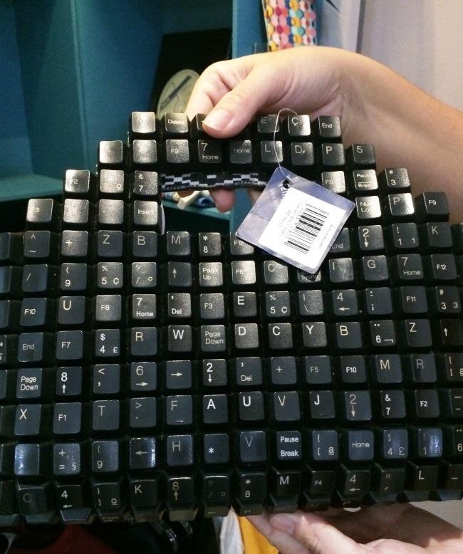 bolsa-teclado