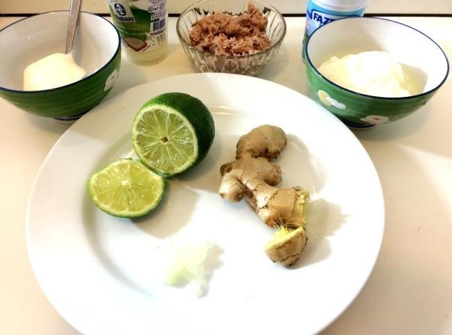 ingredientes-da-pasta-de-atum-iogurte-site-cris-cardoso