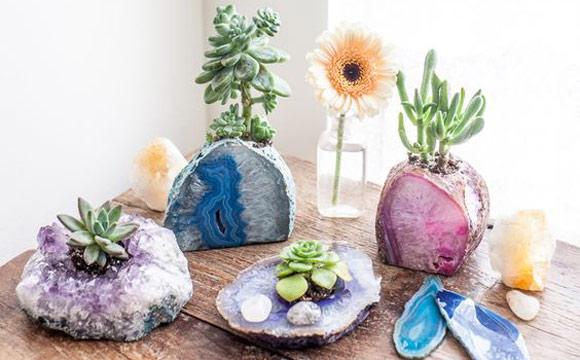 040416-pedras-e-cristais-na-decoracao