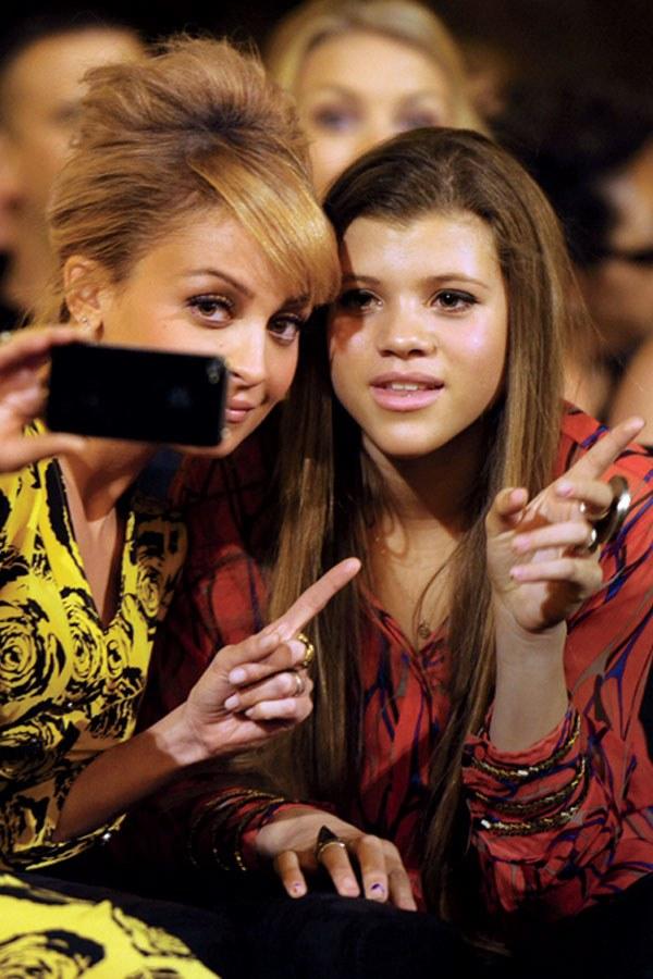 fashion-2012-10-sofia-richie-05